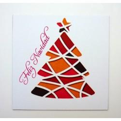 Imanes como regalo original de Navidad
