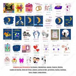 Detalles de boda imanes personalizados